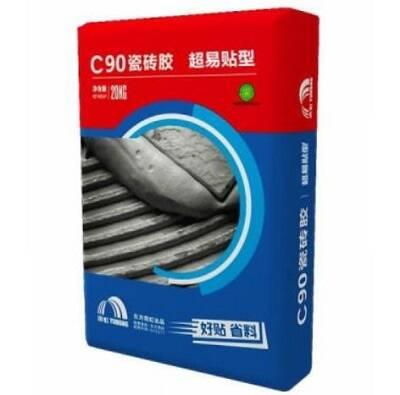 东方雨虹C90瓷砖粘接剂(